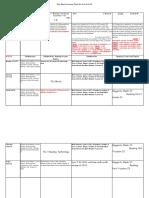 plans 4-16