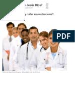 ¿Qué es la enfermería y cuáles son sus funciones_.pdf