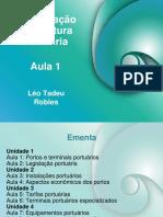 Aula_01 Portuario.pdf