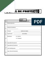 formato de perfil de proyecto.doc