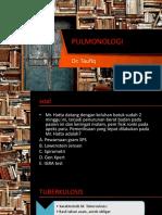 PULMO 1