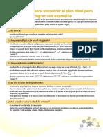 Metodología para encontrar el plan ideal para integrar una expresión.pdf