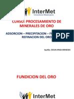 Fundicion-de-oro.pdf