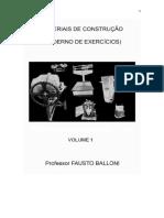 Cadernos de Exercícios (vol1).pdf