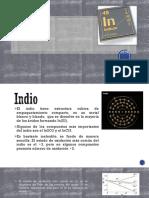 INDIO.pptx