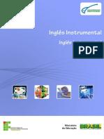 3410_230134422-Apostila-de-Ingles-Instrumental.pdf
