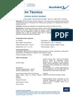 BT - Construtura Acrílico Standard - 01.2017.pdf