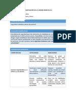 FCC5 - PLANIFICACION UNIDAD 02.pdf