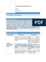 Fcc5 - Planificacion Unidad 01