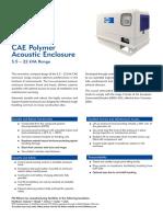5.5 - 22 kVA CAE Enclosure(GB)(0512).pdf
