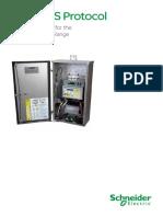 Advc Protocol Manual Modbus r05