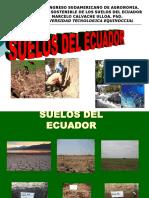 Ciaps Ue Los Del Ecuador 2016