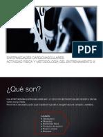 Enfermedades Cardiovasculares PDF (1)
