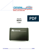 FGTech_BDM_User_Manual_CAR.pdf