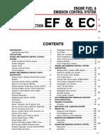 Engine fuel  y Emission control systenm.pdf