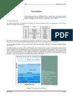 APUNTES DE HIDRAULICA - PRESION ATMOSFERICA.pdf