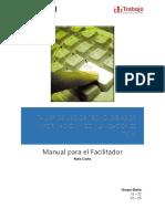 Manual del Facilitador - TIC´s Final 060814.docx
