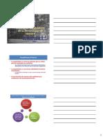 8 Negociacion.pdf