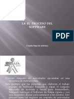 procesodesoftware1-120301151307-phpapp02