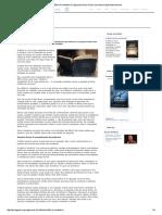 A Bíblia é verdadeira_ _ Igreja de Deus Unida, uma Associação Internacional.pdf