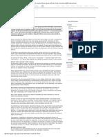 A Cilada do Aborto _ Igreja de Deus Unida, uma Associação Internacional.pdf