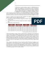 10a Practica Pdp Mangos (1)
