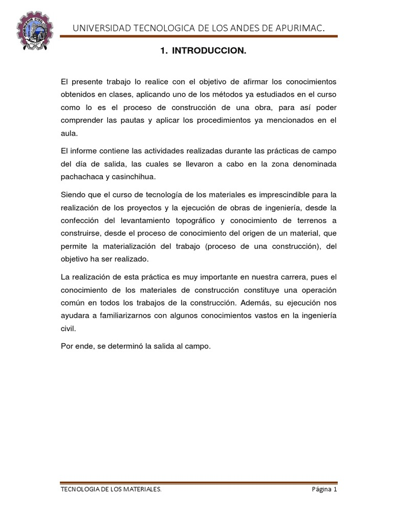 Increíble Gerente De Seguridad Reanudar Objetivo Patrón - Ejemplo De ...