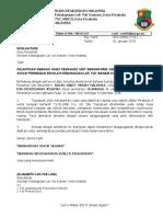 2. SURAT PELANTIKAN.doc
