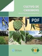MANUAL_CHIRIMOYA.pdf