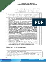 LISTA-DE-COTEJO-DE-EXCURSIONES-O-GIRAS-EDUCATIVAS.doc