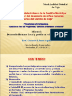 DCAJA - Modulo I .ppt