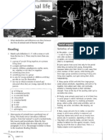 Objective IELTS Intermediate - Student