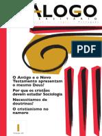 24-1-pt.pdf