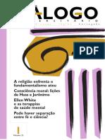 21-1-pt.pdf