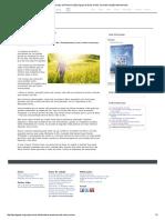 A Esperança da Ressurreição _ Igreja de Deus Unida, uma Associação Internacional.pdf