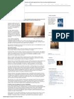 A Escritura na Parede _ Igreja de Deus Unida, uma Associação Internacional.pdf