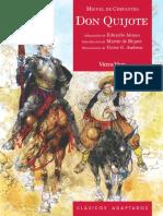 Muestra_Quijote_adaptados.pdf