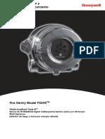 13066 FS24X Install Guide and Ops Manual MAN0926 6178001QPS RevQ V1 0812 ES