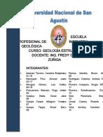 Cuestionario Cap. 12 Grupo. 3