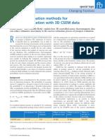 Reserves estimation methods for prospect evaluation with 3D CSEM data Copyright First Break.pdf