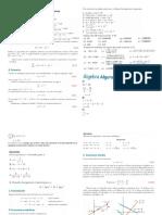 Taller Medicina Matematica