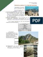 APUNTES AMPLIACION DE LABOREO.doc