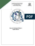 326016923-BASES-DE-HISTOLOGIA-MEDICA-1-pdf.pdf