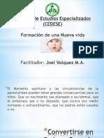 Formacion de la vida Nueva.pdf