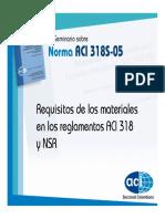 74162994-Requisitos-de-Los-Materiales-en-Los-Requisitos-Aci-318-y-Nsr-98.pdf