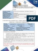 Anexo 1 Ejercicios Asignados Fase 5 100413 471