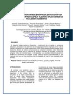 105-100-1-PB.pdf