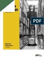 NOH10NH.pdf