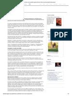 O Marco Zero de Jerusalém _ Igreja de Deus Unida, uma Associação Internacional.pdf