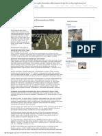 O Mistério das Ressurreições Mencionadas na Bíblia _ Igreja de Deus Unida, uma Associação Internacional.pdf